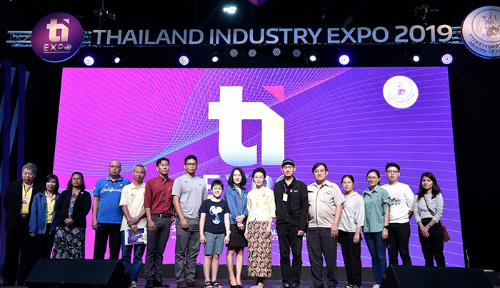 News-Seminar-Sustainable-Procurement-Thailand-Industry-Expo-2019-pic1
