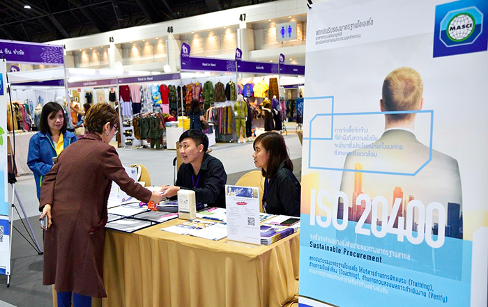 News-Seminar-Sustainable-Procurement-Thailand-Industry-Expo-2019-pic3