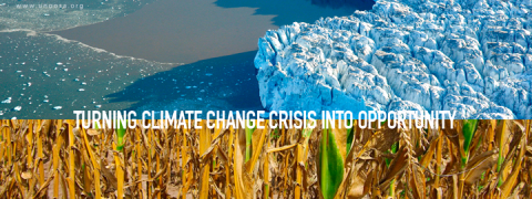 TURNING-CLIMATE-CHANGE-CRISIS-INTO-OPPORTUNITY