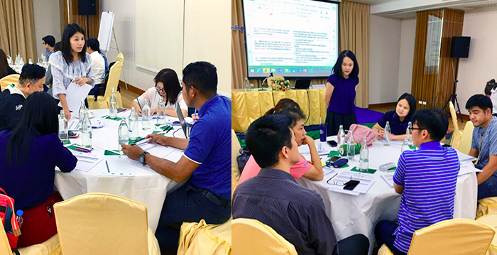 News-SME-Promotion-Project--IV-Practitioner_5-6Sep2019-pic1