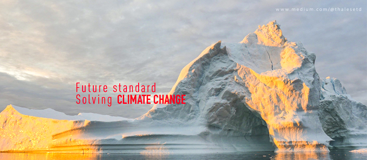 Future-standard-Solving-Climate-Change