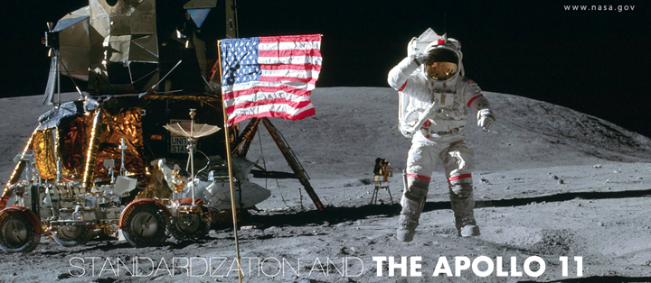 Standardization-and-the-Apollo-11