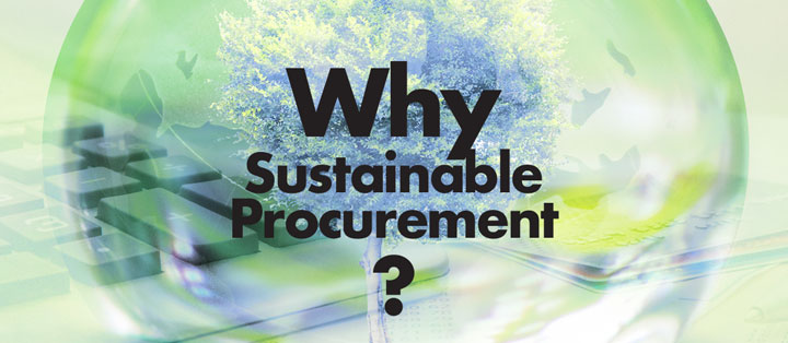 Why--Sustainable--Procurement