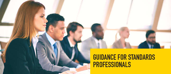 Professionals-Need-Standards-Professionals