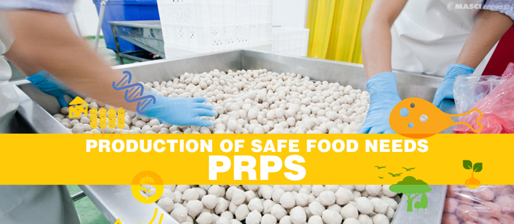 PRODUCTION-OF-SAFE-FOOD-NEEDS--PRPS