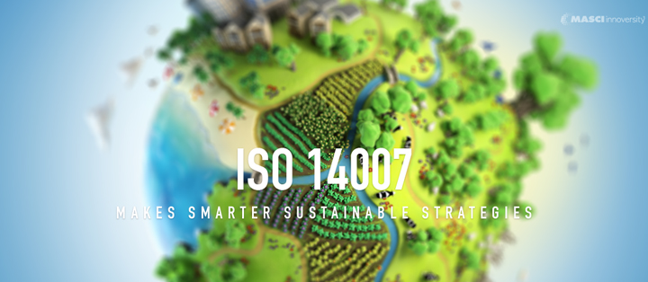 ISO-14007-Makes-Smarter-Sustainable-Strategies