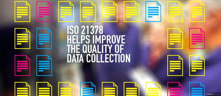 ISO-21378-Helps-Improve-the-Quality-of-Data-Collection