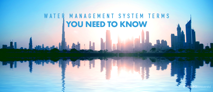 WATER-MANAGEMENT-SYSTEM-TERMS--YOU-NEED-TO-KNOW