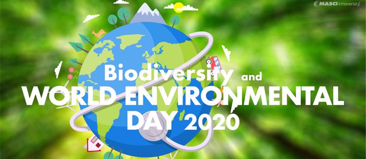 2.-Biodiversity-and--WORLD-ENVIRONMENTAL-DAY-2020