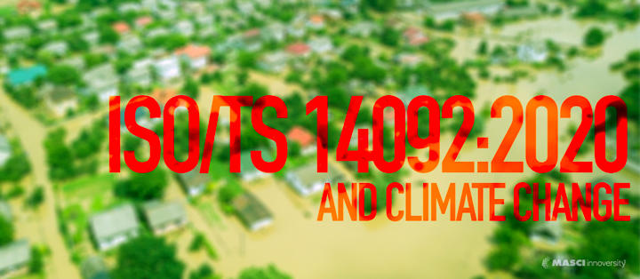 ISO_TS14092-2020_AND_CLIMATE_CHANGE