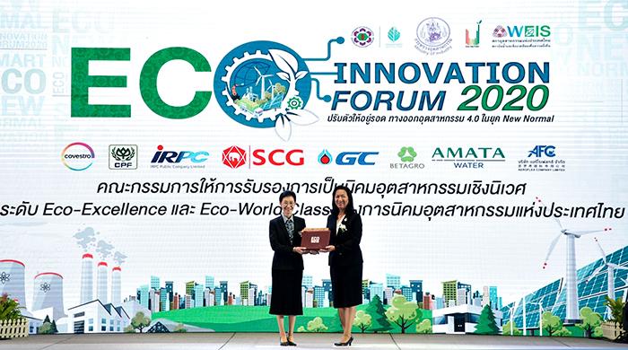 eco-innovation-forum-2020_pic1