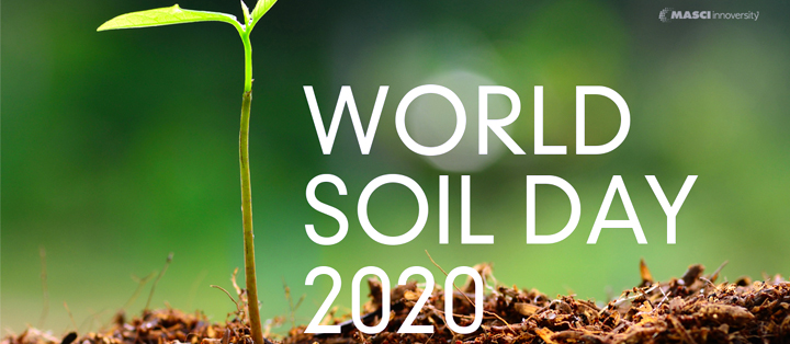 World-Soil-Day-2020