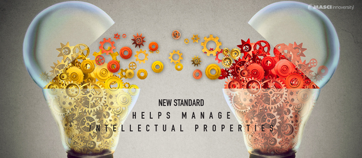 1.-NEW-STANDARD--HELPS-MANAGE--INTELLECTUAL-PROPERTIES
