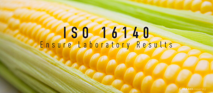 ISO16140--Ensure-Laboratory-Results