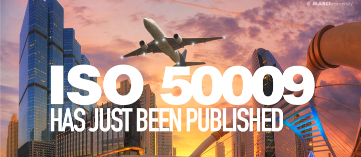 ISO-50009-Has-Just-Been-Published