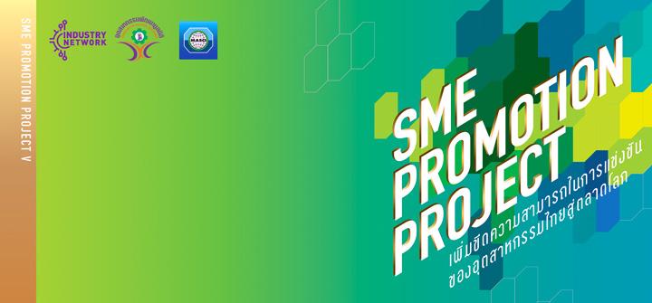 Banner-SME-PP-V