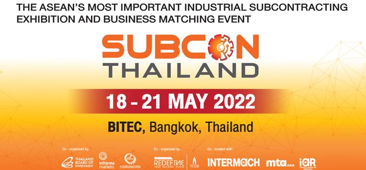 banner-postponing-subcon-thailand-thailand