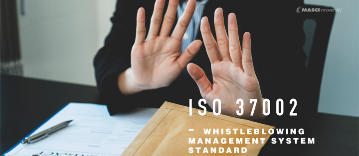 ISO37002---WHISTLEBLOWING-MANAGEMENT-SYSTEM-STANDARD