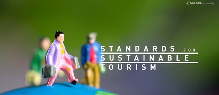 Standards-for-Sustainable-Tourism