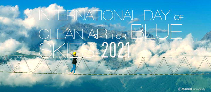 INTERNATIONAL-DAY-OF-CLEAN-AIR-FOR-BLUE-SKIES-2021_
